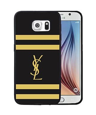 yves-saint-laurent-luxury-samsung-galaxy-s6-custodia-tpu-custodia-for-galaxy-s6-anti-dust-cover-for-