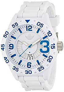 [アディダス]adidas 腕時計 NEWBURGH ADH3012  【正規輸入品】
