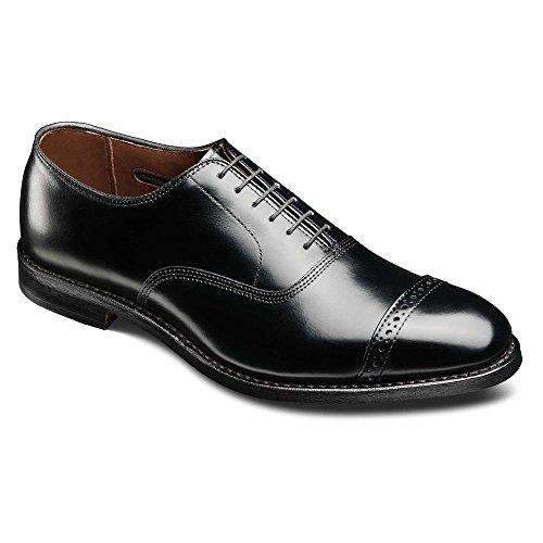allen-edmonds-mens-fifth-avenue-cap-toe-95-e-men-5705-black-custom-calf-oxfords-shoes