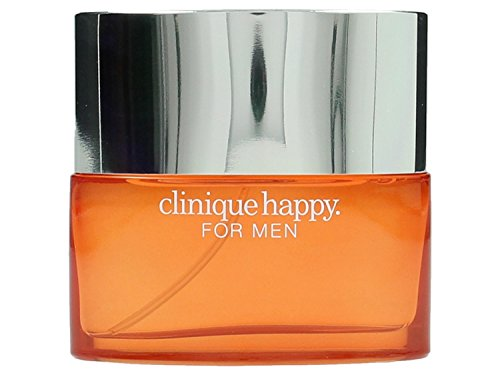 clinique-happy-men-agua-de-colonia-vaporizador-50-ml