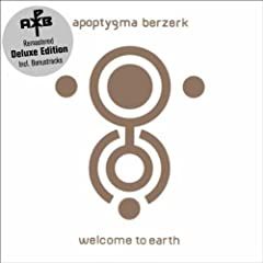 Welcome To Earth (Deluxe Edition)