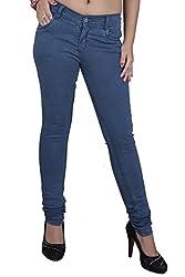 Blinkin Slimfit Jeans