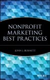 Nonprofit Marketing Best Practices