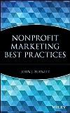 Nonprofit Marketing Best Practices