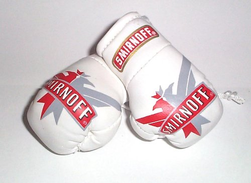 smirnoff-mini-gants-de-boxe-retroviseur