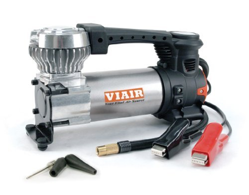 Viair 00088 88P Portable Air Compressor by Viair (Viair 88p Portable Air Compressor compare prices)