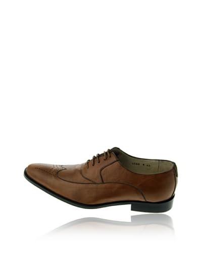 Daniel Cremieux Zapatos San Giovanni La Punta