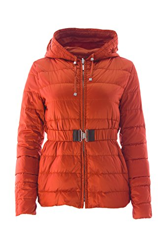 s-max-mara-by-max-mara-womens-noveaa-reversible-quilted-jacket-sz-6-orange