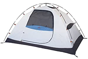 ALPS Mountaineering Taurus 2 Tent
