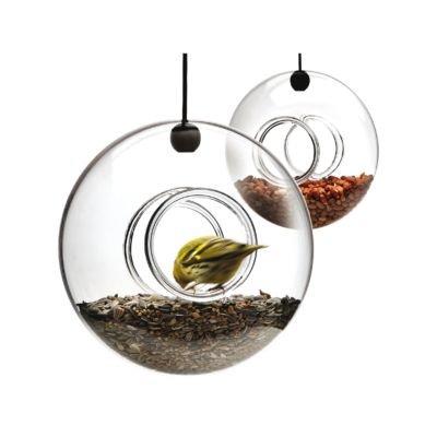 mangeoire-pour-oiseaux-transparent