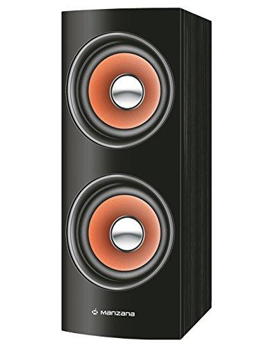 Manzana-Mini-Towerhouse-2.0-Multimedia-Speaker