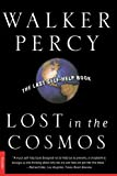 Image of Lost in the Cosmos: The Last Self-Help Book