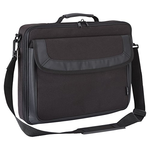 Targus TAR300 Classic Laptop Bag Case fits 15