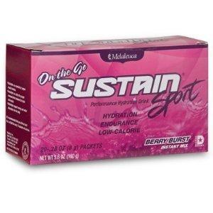 Sustain-Sport-Performance-Hydration-Drink-20pk-Raspberry-Lemonade