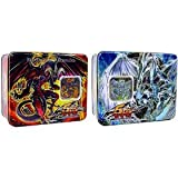 遊戯王5D's OCG Collectible TIN 2008 1st Wave -Stardust Dragon(スターダスト・ドラゴン-