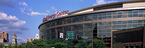 panoramic-images-multi-purpose-arena-in-a-city-xcel-energy-center-st-paul-minnesota-usa-artistica-di