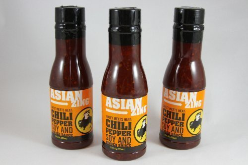 buffalo-wild-wings-asian-zing-bbq-sauce-12-oz-pack-of-3-by-n-a