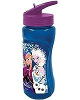Disney Frozen boissons bouteille