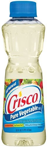 crisco-vegetable-oil-16-oz-pack-of-24-by-crisco