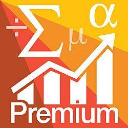 IBM Spss Statistics Grad Pack 22.0 Premium - 24 Month License for 2 Computers Software