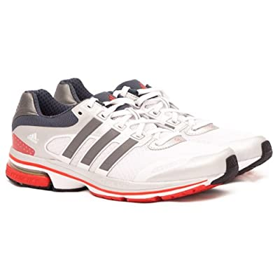 adidas Supernova Glide 5M Running Shoes Mens from Vista Trade Finance & Services S.A.