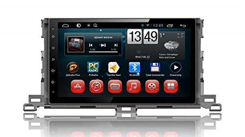 gowe-full-touch-android-101-big-screen-navigazione-gps-per-toyota-highlander-2015-con-bluetooth-atv-