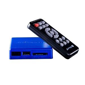 CiragoTV Mini USB Media Player