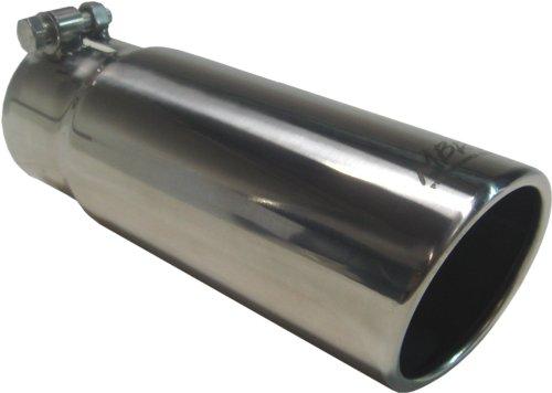 MBRP T5115 10