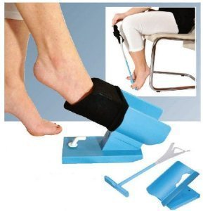 sock-aid-easy-on-easy-off