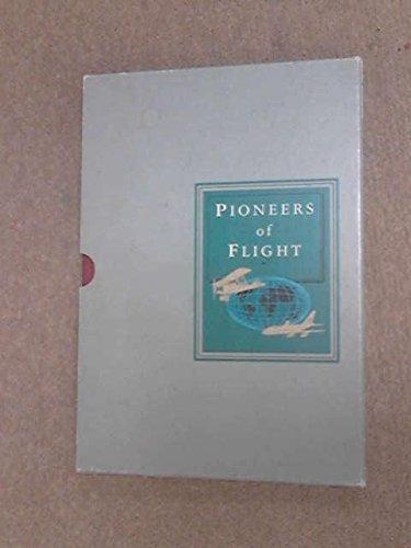 pioneers-of-flight