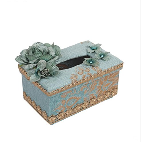 tbqing-scatole-del-tessuto-di-europeo-stile-casa-auto-e-creativo-pastorale-pizzo-raso-pompaggio-vass