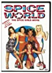 Spice World (Widescreen/Full Screen)