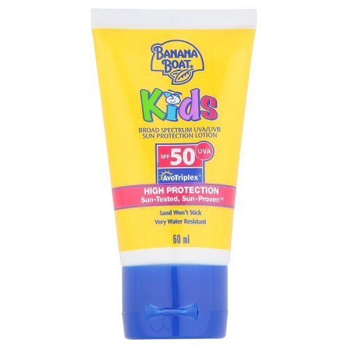 banana-boat-creme-solaire-bebe-fps-50-60-ml