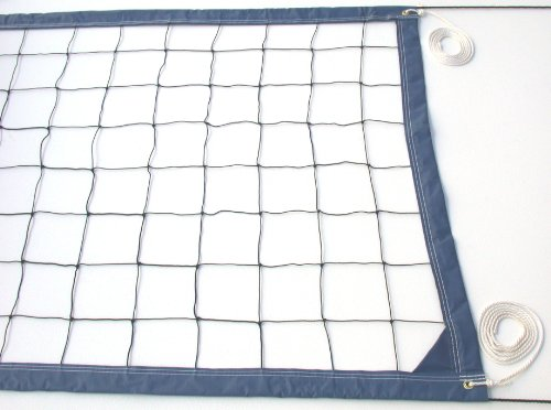 Swimming Pool Volleyball Net - VRR20B