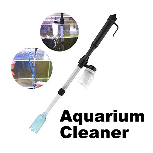 ace-aquarium-battery-syphon-operated-fish-tank-vacuum-gravel-water-filter-cleaner