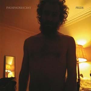 PRIDE [Vinyl]