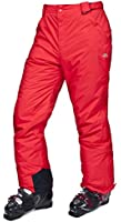 Trespass Men's Bezzy Ski Pants