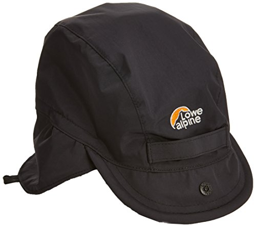 lowe-alpine-classic-mountain-cap-black-large