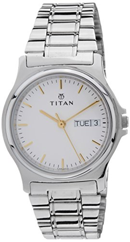 Titan-Karishma-Analog-White-Dial-Mens-Watch-NE390SM04