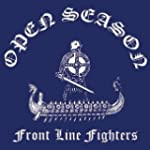 Front Line Fighters [Explicit]