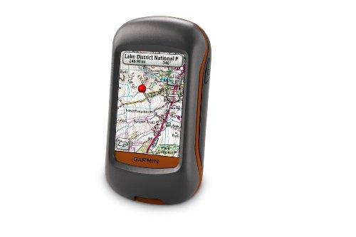 Best Gps Devices  Waterproof Hiking