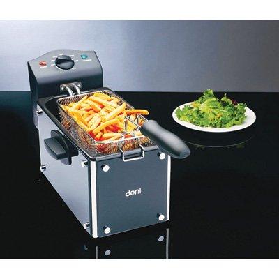 Deep Clean Oven