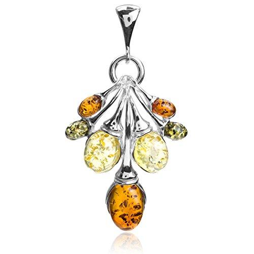 multicolor-ambar-plata-de-ley-drapeado