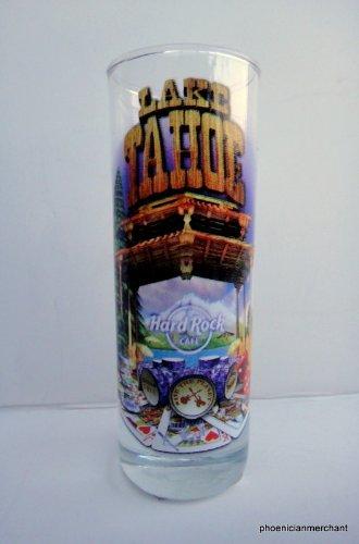hard-rock-cafe-lake-tahoe-nevada-2010-city-cordial-shot-glass-v8-by-hard-rock-cafe-lake-tahoe