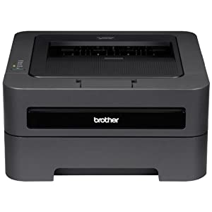 Brother Hl-2280dw Mac Driver