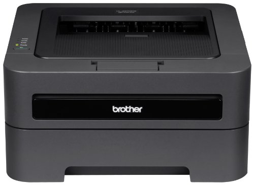 Brother  EH-L2270DW Refurbished Wireless Monochrome Laser Printer