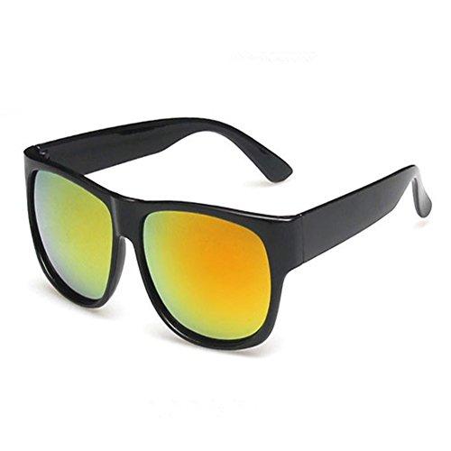 o-c-damen-sonnenbrille