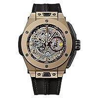 Hublot Big Bang Ferrari Magic Gold Limited edition of 500 pieces - 401.MX.0123.GR by Hublot