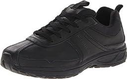 Merrell Orbiteer Sneaker (Toddler/Little Kid/Big Kid),Black,10 M US Toddler