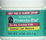 Protecta &#8211; pad Cream 4oz (Catalog Category: Dog / Grooming Aids)